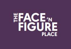 Face N Figure